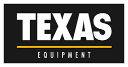 Texas Equipment